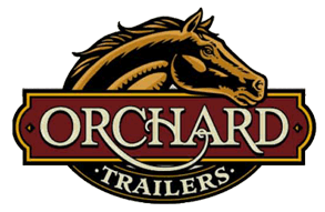 Orchard Trailers