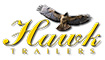 Hawk Trailers Logo