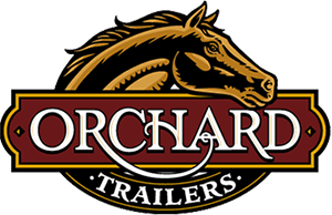 Orchard Trailers Logo